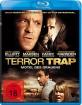 Terror Trap - Motel des Grauens (3. Neuauflage) Blu-ray