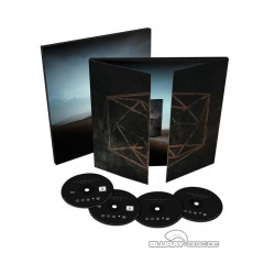 tesseract---portals-limited-deluxe-edition-blu-ray---dvd---2-cd.jpg