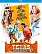 texas-across-the-river-1966-us-import_klein.jpeg