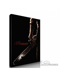 texas-chainsaw-2013-unrated-version-limited-mediabook-edition-cover-a-at.jpg