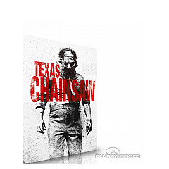texas-chainsaw-2013-unrated-version-limited-mediabook-edition-cover-b-at.jpg