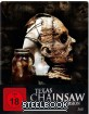 texas-chainsaw-directors-cut-limited-steelbook-edition-de_klein.jpg