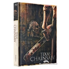 texas-chainsaw-double-feature-limited-mediabook-edition.jpg