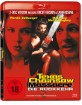 texas-chainsaw-massacre---die-rueckkehr-2-disc-version_klein.jpg