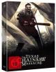 texas-chainsaw-massacre-2003-piece-of-art-box-de_klein.jpg