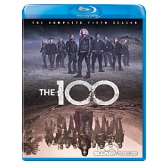 the-100-the-complete-fifth-season-us.jpg