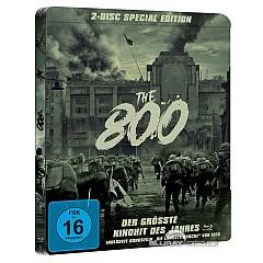 the-800-limited-steelbook-edition-blu-ray-und-bonus-blu-ray-de.jpg