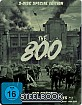 The 800 (Limited Steelbook Edition) (Blu-ray + Bonus Blu-ray)