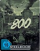 The 800 (Limited Steelbook Edition) Blu-ray