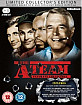 the-a-team-the-complete-series-amazon-exclusive-limited-collectors-edition-uk-import_klein.jpeg