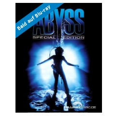 the-abyss-pre-cover-us.jpg