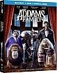 the-addams-family-2019-us-import_klein.jpg