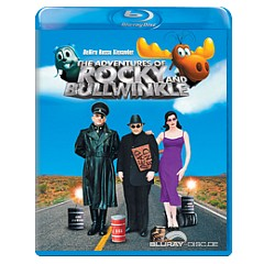 the-adventures-of-rocky-bullwinkle-2000-us-import.jpeg