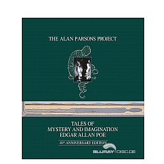 the-alan-parsons-project-tales-of-mystery-and-imagination-40th-anniversary-edition-limited-edition-blu-ray-und-3-cd-und-2-lp--de.jpg