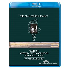 the-alan-parsons-project-tales-of-mystery-and-imagination-audio-blu-ray--de.jpg