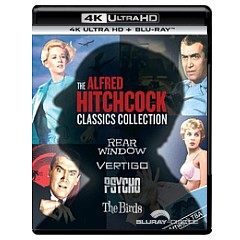 the-alfred-hitchcock-classics-collection-4k-us-import-draft.jpg