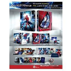 the-amazing-spider-man-2-2014-4k-weet-exclusive-collection-no-07-fullslip-steelbook-kr-import.jpg
