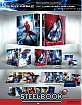the-amazing-spider-man-2-2014-4k-weet-exclusive-collection-no-07-fullslip-steelbook-kr-import_klein.jpg