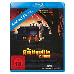 the-amityville-5-the-curse--de.jpg