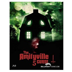 the-amityville-5-the-curse-limited-x-rated-international-cult-collection-7-cover-c-de.jpg