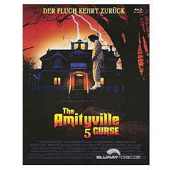 the-amityville-5-the-curse-limited-x-rated-international-cult-collection-7-cover-d-de.jpg