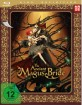 The Ancient Magus' Bride - Vol. 1 (Limited Edition) Blu-ray