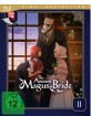 The Ancient Magus' Bride - Vol. 2 Blu-ray