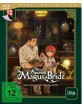The Ancient Magus' Bride - Vol. 5 Blu-ray