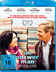 The Answer Man (Neuauflage) Blu-ray
