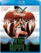 The Apple (1980) (US Import ohne dt. Ton) Blu-ray