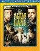The Apple Dumpling Gang (1975) - 40th Anniversary Edition (US Import ohne dt. Ton) Blu-ray