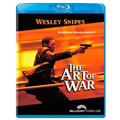 the-art-of-war-us.jpg