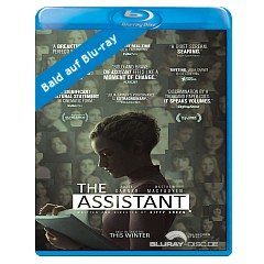 the-assistant-2019--ch.jpg