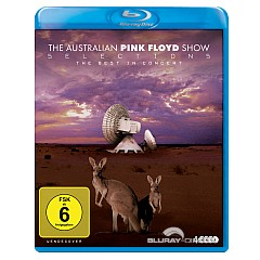 the-australian-pink-floyd-show---selections-the-best-in-concert-4-blu-ray-neuauflage.jpg