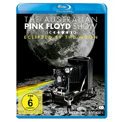 the-australian-pink-floyd-show-eclipsed-by-the-moon-neuauflage-de.jpg