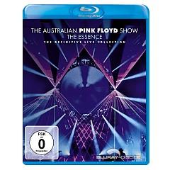 the-australian-pink-floyd-show-the-essence-de.jpg