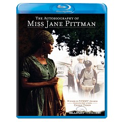 the-autobiography-of-miss-jane-pittman-us.jpg