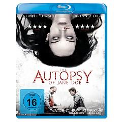 the-autopsy-of-jane-doe-2016-de.jpg