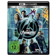 the-avengers-4k-4k-uhd---blu-ray.jpg