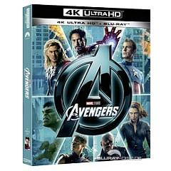 the-avengers-4k-it-import.jpeg
