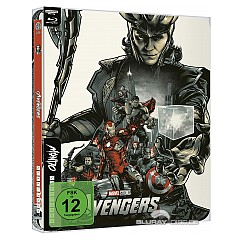 the-avengers-4k-limited-mondo-x-039-steelbook-edition-4k-uhd-und-blu-ray-de.jpg