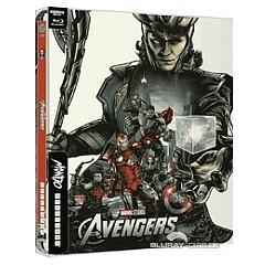 the-avengers-4k-mondo-x-039-edition-boitier-steelbook-fr-import.jpg