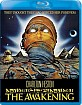 The Awakening (1980) - 2K Remastered (Region A - US Import ohne dt. Ton) Blu-ray