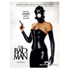 the-bad-man-2018-uncut-collectors-edition-limited-mediabook-edition-cover-b.jpg