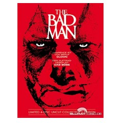 the-bad-man-2018-uncut-collectors-edition-limited-mediabook-edition-cover-d.jpg