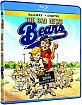 The Bad News Bears (1976) (Blu-ray + Digital Copy) (US Import ohne dt. Ton) Blu-ray