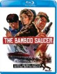 The Bamboo Saucer (1968) (Region A - US Import ohne dt. Ton) Blu-ray