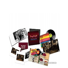 the-band-stage-fright-50th-anniversary-edition-limited-super-deluxe-boxset-edition-blu-ray-und-2-cd-und-2-lp--de.jpg