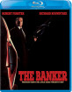 the-banker-1989-cover-b_klein.jpg