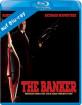 the-banker-1989-cover-c-vorab_klein.jpg